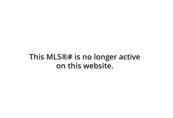 Street information unavailable ,  W4425630, Toronto,  for sale, , Narendra Bapat, HomeLife Galaxy Real Estate Ltd. Brokerage
