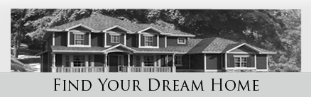 Find Your Dream Home, Narendra Bapat REALTOR