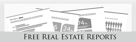 Free Real Estate Reports, Narendra Bapat REALTOR